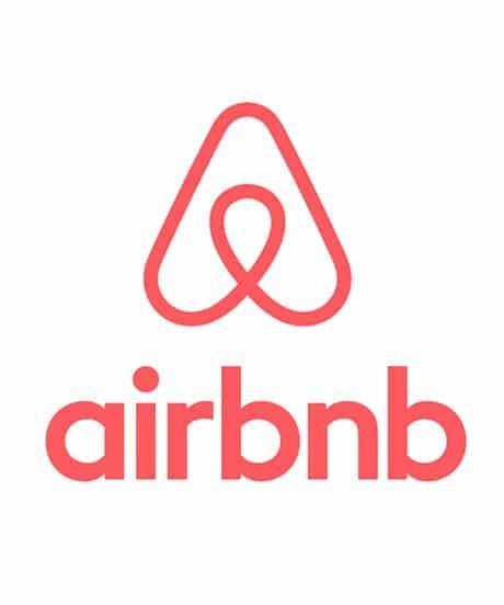 airbnbimage