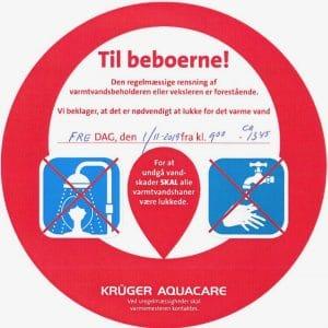 sab-borups-19102806290